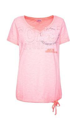 t-shirt 1/2 SPI-1906-3857 - 6/7