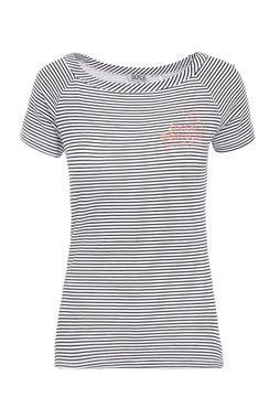 t-shirt 1/2 st SPI-1906-3858 - 6/6