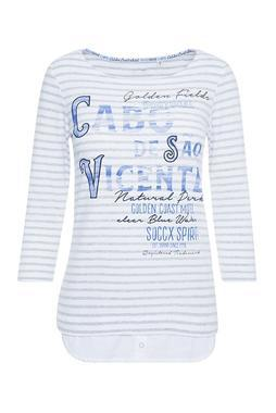 t-shirt 3/4 SPI-1906-3860 - 6/7