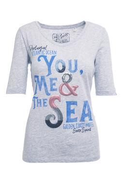 t-shirt 3/4 SPI-1906-3864 - 6/7