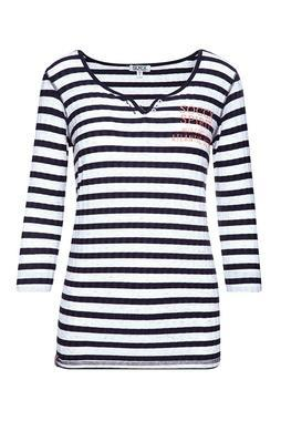 t-shirt 3/4 SPI-1906-3866 - 6/7