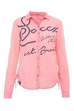 blouse 1/1 SPI-1906-5862 - 6/6