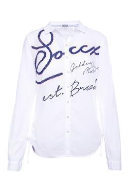 blouse 1/1 SPI-1906-5862 - 6/7