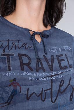 blouse 1/1 SPI-1908-5133 - 6/7