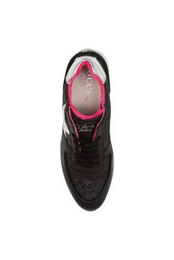 premium sneake SPI-1910-8236 - 6/7