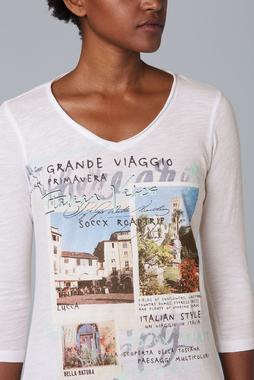 t-shirt 3/4 SPI-1911-3481 - 6/7
