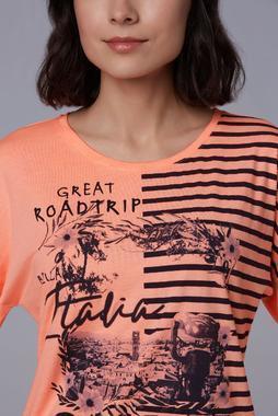 t-shirt 3/4 SPI-1911-3482 - 6/7