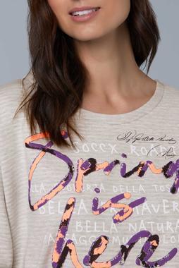 sweatshirt SPI-1911-3486 - 6/7