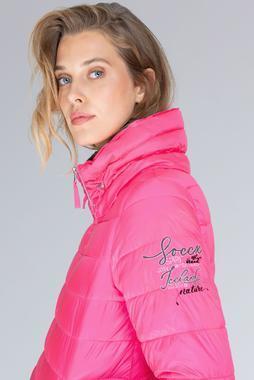 jacket SPI-1955-2157-2 - 6/8