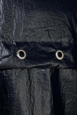 jacket with ho SPI-2006-2138 - 6/7