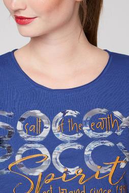 t-shirt 1/2 SPI-2006-3121 - 6/7