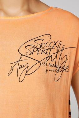 blouse 1/2 SPI-2006-5127 - 6/7
