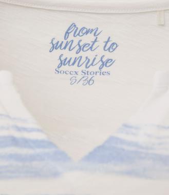 t-shirt 1/2 STO-1804-3266 - 6/6