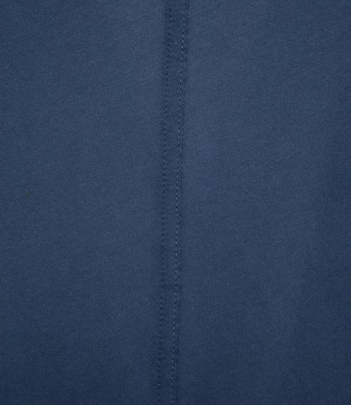 tričko STO-1804-3269 blue ocean|S - 6