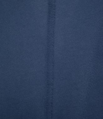 t-shirt 1/2 STO-1804-3269 - 6/6