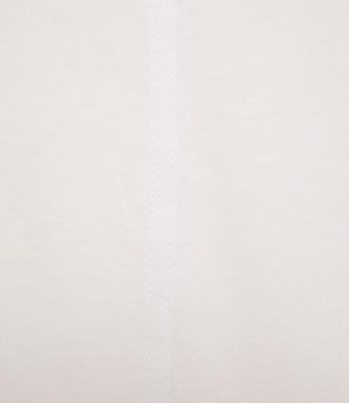 tričko STO-1804-3269 optic white|XS - 6