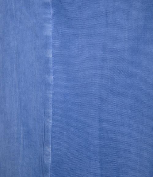 Halenka STO-1804-5274 blue lavender|XS - 6
