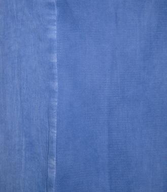 blouse 1/2 STO-1804-5274 - 6/6