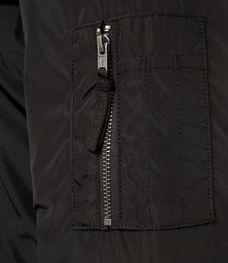 jacket STO-1812-2200 - 6/7