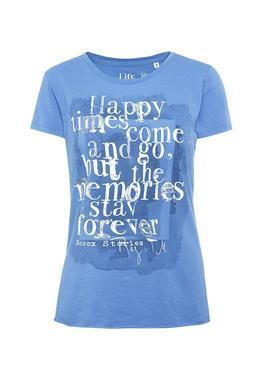 t-shirt 1/2 STO-1907-3875 - 6/7