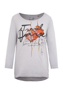 t-shirt 3/4 STO-1907-3877 - 6/7