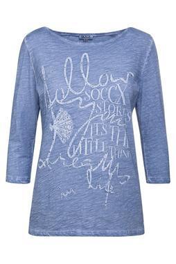 t-shirt 3/4 STO-1907-3878 - 6/7