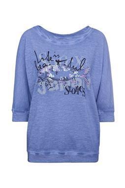 sweatshirt 1/2 STO-1907-3897 - 6/7