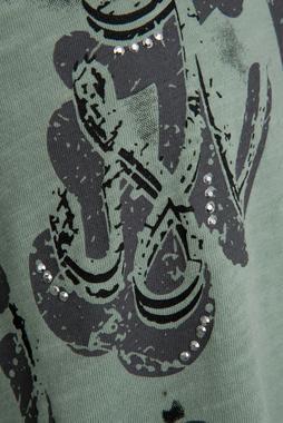 t-shirt 3/4 STO-1908-3172 - 6/7