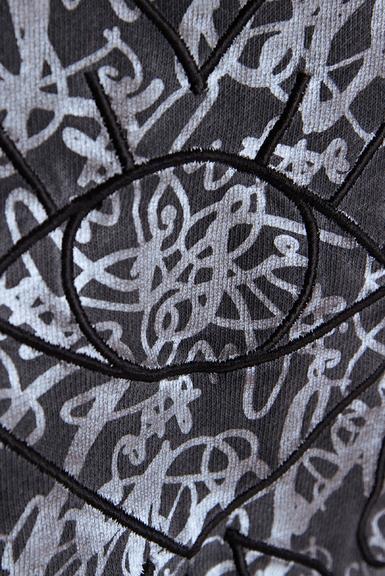 Sako STO-1908-3176 black|L - 6