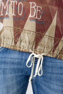 blouse 3/4 STO-1908-5180 - 6/7