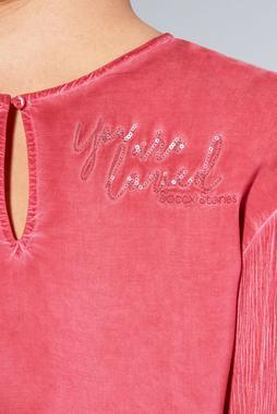 blouse 1/1 STO-1908-5181 - 6/7