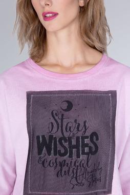 sweatshirt 1/2 STO-1909-3188 - 6/7