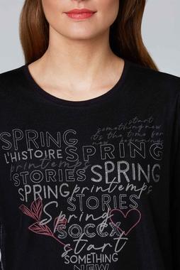 t-shirt 3/4 STO-1912-3515 - 6/7