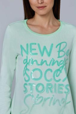 sweatshirt STO-1912-3518 - 6/7