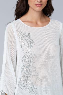 pullover STO-1912-4525 - 6/7