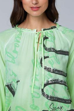 blouse 3/4 STO-1912-5521 - 6/7