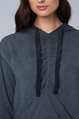 blouse 3/4 wit STO-1912-5522 - 6/7