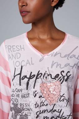 blouse 1/1 STO-1912-5523 - 6/7