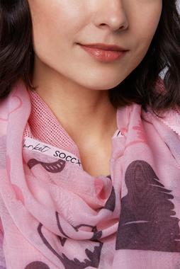 scarf STO-1912-8528 - 6/6