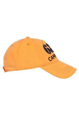 base cap CCB-2006-8415-3 - 6/6
