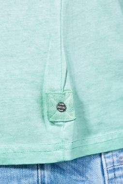 t-shirt 1/2 CCG-1907-3799 - 6/7