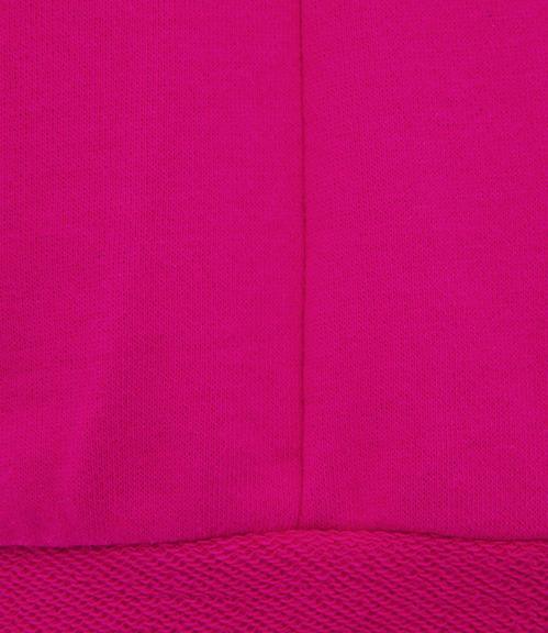 Mikina 3/4 rukáv SPI-1710-3639 ribbon red|XXL - 6