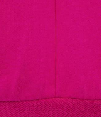 sweatshirt SPI-1710-3639 - 6/6