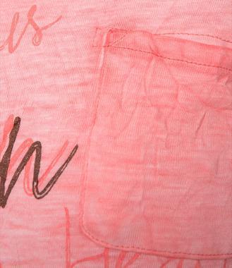 t-shirt 1/1 wi SPI-1811-3133 - 6/7