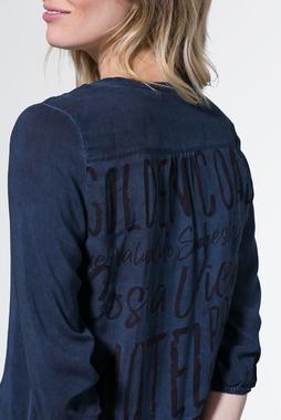blouse 3/4 SPI-1906-5871 - 6/7