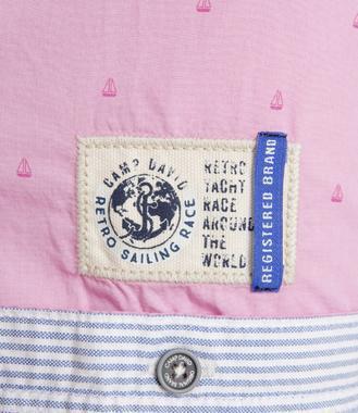 košile CCB-1901-5096 - 6/7
