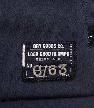 softshelljacke CCG-1801-3053 - 6/7