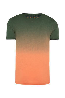 t-shirt 1/2 CCG-2102-3991 - 6/6