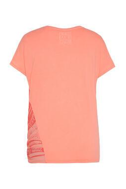 t-shirt 1/2 STO-2004-3844 - 6/6