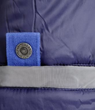 jacket CCB-1900-2102 - 6/6